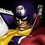 Blood Falcon GX-AX Icon.png