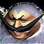 Mr. EAD GX-AX Icon.png