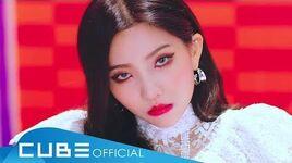 (여자)아이들((G)I-DLE) - 'Senorita' 소연(SOYEON) Teaser