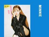 Minnie/Gallery