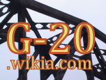 G20-bridge-logo