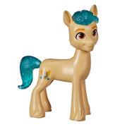 UnicornParty5.jpg