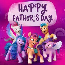 Fathersday2021.jpg