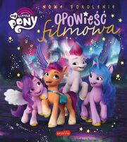 My Little Pony. Opowieść filmowa.jpg