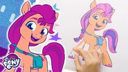 Sunny-Starscout-YT-coloring-page-thumbnail