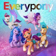 Everyponygay
