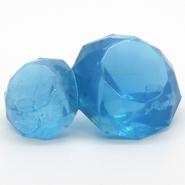 Critterizzydiamonds
