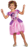 Screenshot 2021-05-24 Amazon com Pip Petals Costume for Girls, My Little Pony, Classic Size Small (4-6x) Clothing