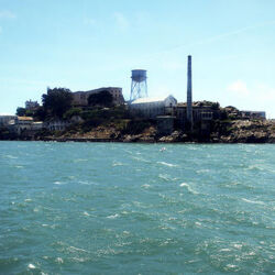 Alcatraz (episode)
