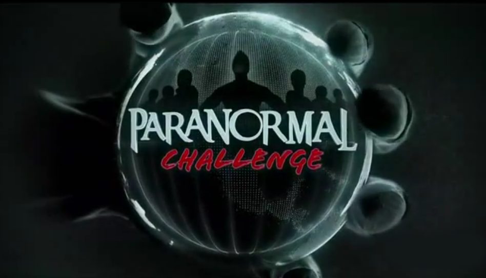 Paranormal Challenge.png