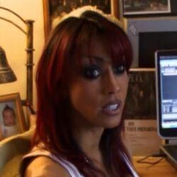 Debbie Constantino