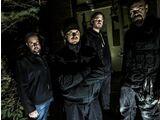 Ghost Adventures Crew