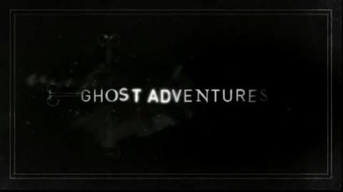 Ghost Adventures - Season 3 Episode 9 - Prospect Place