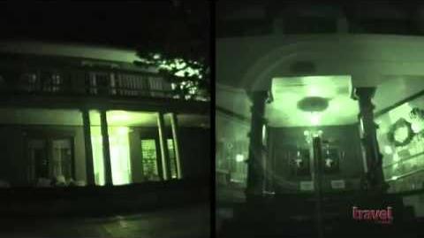 Ghost Adventures Season 7 Episode 16 Do Not Disturb FULL EPISODE