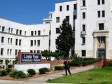 Return to Linda Vista Hospital (episode)