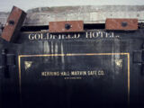 Goldfield Hotel: Redemption (episode)