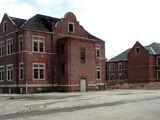 Pennhurst State School and Hospital (episode)
