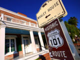 Whaley House (episode)