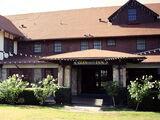 Glen Tavern Inn (episode)