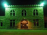 Old Idaho Penitentiary (episode)