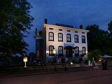 Lemp Mansion & Brewery (episode)