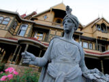 Winchester Mystery House (episode)