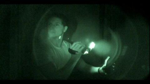 Ghost Adventures Trailer