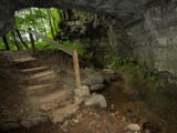 Bell Witch Cave (episode)