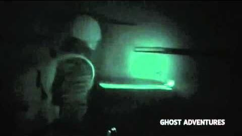 Ghost Adventures - Season 7 Episode 28 - Goldfield Hotel Redemption FULL EPISODE