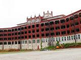 Waverly Hills Sanatorium (episode)