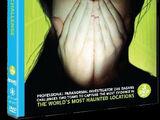 Paranormal Challenge (DVD)