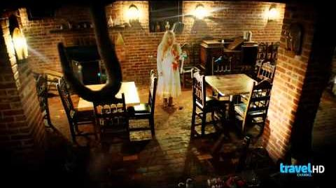 Ghost Adventures - Season 7 Episode 30 - Kings Tavern - Part 1 -
