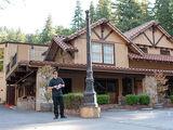 Brookdale Lodge (episode)