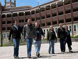 Waverly Hills Sanatorium (Paranormal Challenge)
