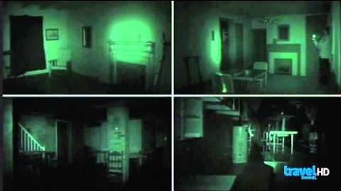 Ghost Adventures - Season 7 Episode 30 - Kings Tavern