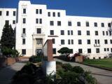 Linda Vista Hospital (episode)