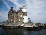 Execution Rocks Lighthouse (episode)