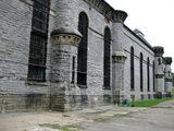 Ohio Reformatory (episode)