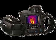 Irvideocam
