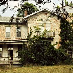 Thornhaven Manor (episode)