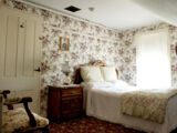 Lizzie Borden House (episode)