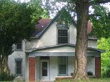 Sallie House (episode)