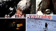Awakeningthumb