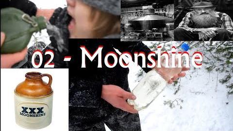 How_to_make_moonshine