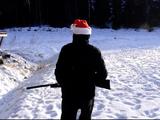 Moonshine Master of Winter