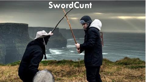 Swordcunt