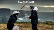 Swordcuntthumb