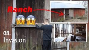 Breaking_into_a_Ranch_(gone_wrong)