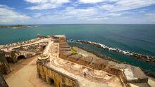 El-Morro-Castillo-De-San-Felipe-Del-Morro-43650.jpg