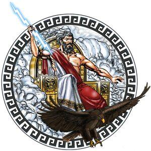 Zeus13L.jpg